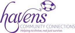 Havens Community Connection